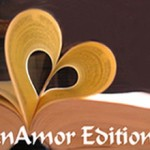 anamor editions